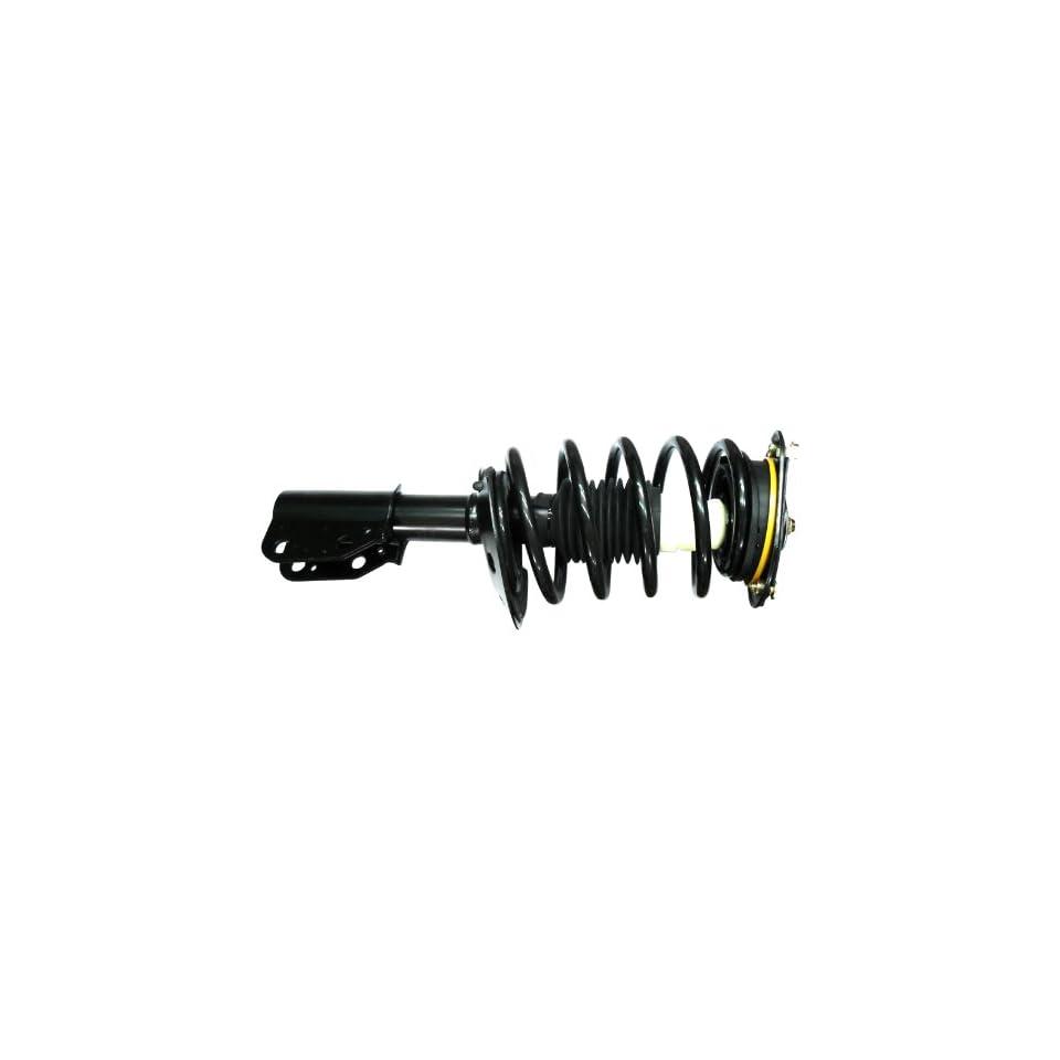 Rare Parts RP19296 Sway Bar Link