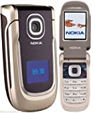 Nokia 2760 Grey Mobile Phone Unlocked Sim Free