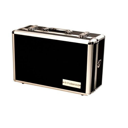 polaroid-roadie-series-professional-hard-case-designed-to-protect-cameras-camcorders-and-accessories