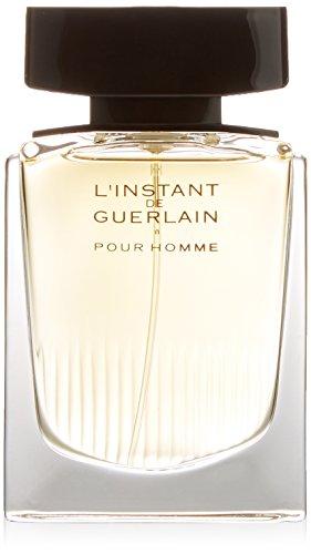 linstant-de-guerlain-pour-homme-by-guerlain-eau-de-toilette-spray-75ml