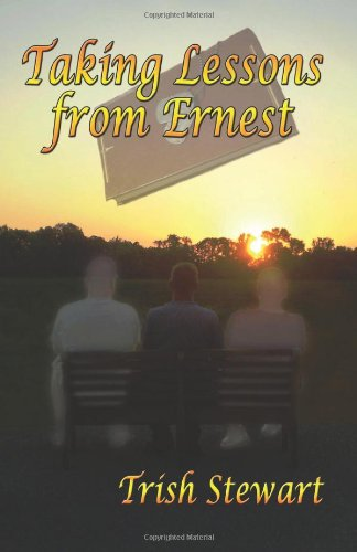 Taking Lessons From Ernest