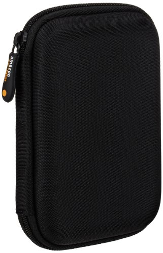 AmazonBasics External Hard Drive Case primary