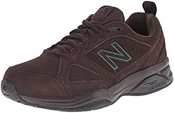 New Balance MX623v3 Mens Shoes