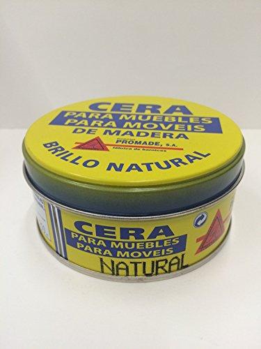 promade-cera-preparada-natural-250-gr-acep102