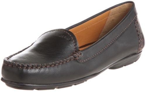 Rev Geox Women's Italy Moccasin