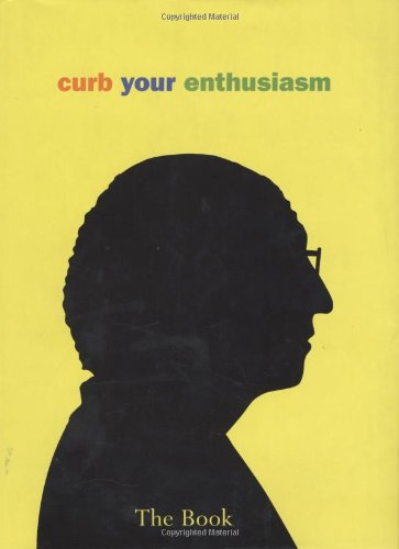 curb your enthusiasm the book pdf