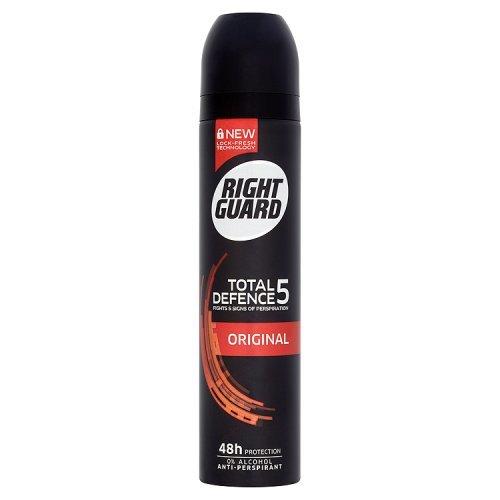 right-guard-total-defence-5-original-48h-high-performance-anti-perspirant-deodorant-250ml