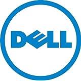 DELL - Dell Ultrium1 LTO 100/200GB Data Cartridge. New 9W084 Single Pack Tape Media - 9W084