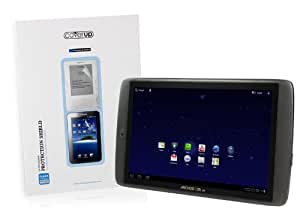 """Cover-Up Archos 101 G9 (501840) 10"""" Tablet PC Crystal Clear Invisible Screen Protector"""
