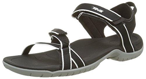 teva-damen-verra-sandalen-trekking-wanderschuhe