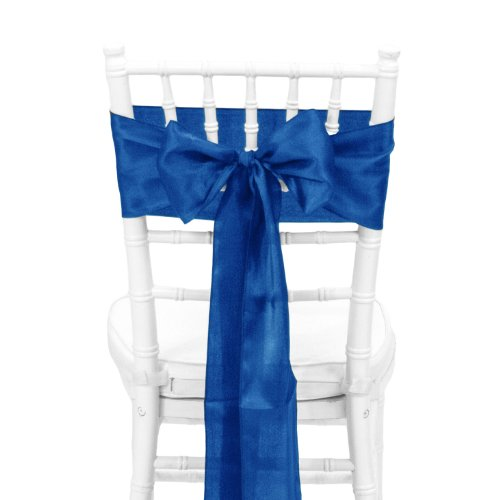 Chair Sashes Wholesale 5381