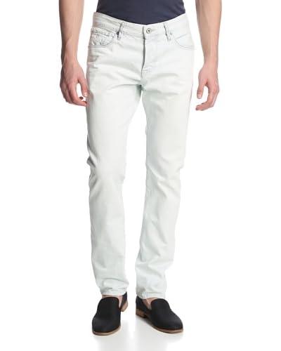 Scotch & Soda Men's Skinny Jeans