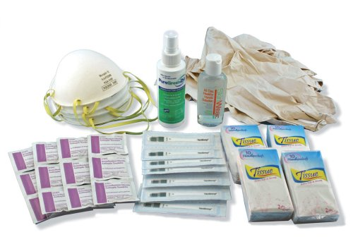 Ready-America-74220-Pandemic-Response-Kit-Family-Pack