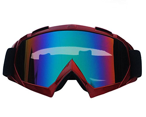 One-Stop-Discount-Shop-Newest-Sharp-Designer-Unisex-Men-Women-Ski-Goggles-Winter-Sport-Offroad-Motor-Bike-UV-Protection-Snowboarding-Eyewear-Protective-Safty-Glasses-Snowmobile-Windproof-Fog-Resistant