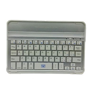 Mobile Bluetooth Keyboard For Ipad