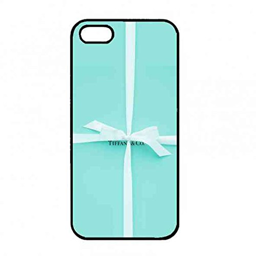 cover-for-iphone-5-iphone-5s-casehard-plastic-phone-casetop-jewellery-tiffany-co-phone-case
