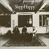 Slapp Happy (Mlps)