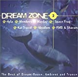 Dream Zone 2