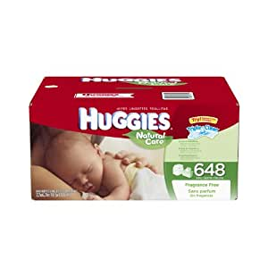 Huggies - India's Most Preferred Baby Care Diapers & Wipes From their first hug to their first steps, Huggies is with you during every step into motherhood. Get Baby information, tips, etc.