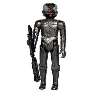 star wars 12 inch 4 lom kenner jumbo figure amazon co uk toys