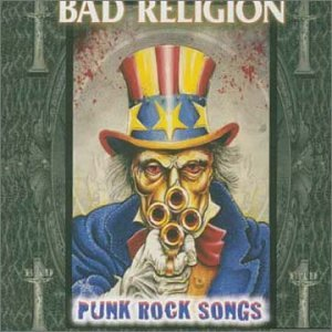 Bad Religion - Punk Rock Songs-The Epic Year - Zortam Music