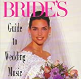 Various Artists A Bride's Guide to Wedding Music