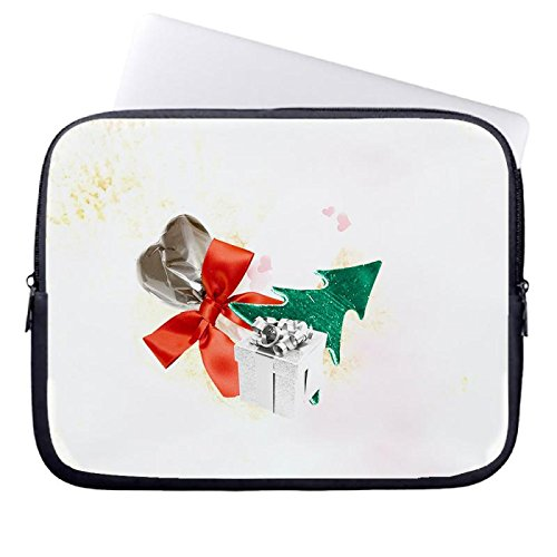 hugpillows-laptop-sleeve-bag-christmas-notebook-sleeve-cases-with-zipper-for-macbook-air-12-inches
