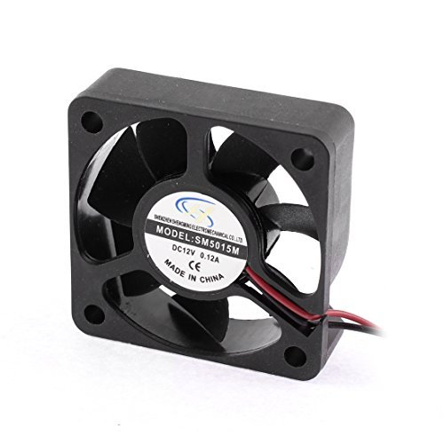 dc-12-v-012-una-computadora-pc-silencioso-ventilador-50-mm-x-50-mm-x-15-mm-enfriandose-caso