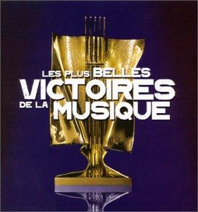 Les Plus belles Victoires de la musique