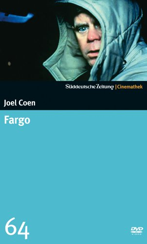Fargo - SZ Cinemathek 64