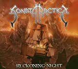 Reckoning Night Sonata Arctica