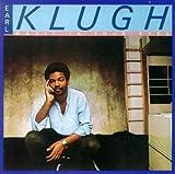 Magic In Your Eyes / Earl Klugh