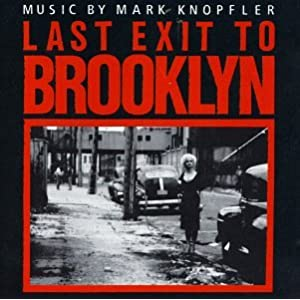 Amazon.com: Last Exit To Brooklyn (1989 Film): Guy Fletcher, David ...
