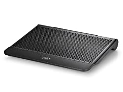 Deepcool N6000 Notebook Cooling Pad