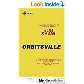 Orbitsville (Gollancz SF collector's edition)