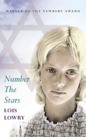 Childrens Books Reviews Number The Stars Bfk No 70