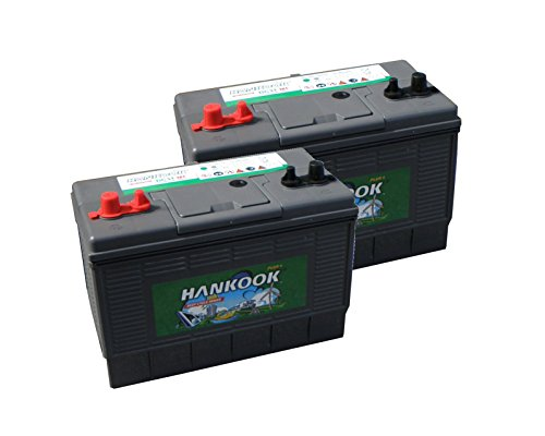 2x-100ah-deep-cycle-leisure-battery-12v-550-life-cycles-4-years-warranty