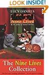 Nine Lives: Books 1 To 3: Bks. 1-3