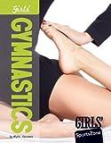 Blythe Lawrence Girls' Gymnastics (Girls' Sportszone)