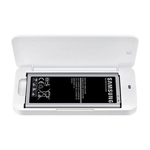 Samsung-EB-KN915BWUSTA-Battery-Kit-(Galaxy-Note-Edge)