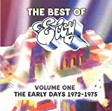 Best of Eloy by Eloy (1996-08-06)