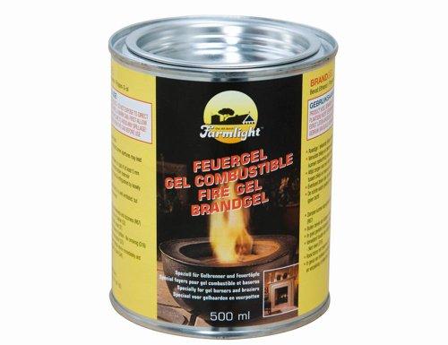 siena-garden-contenitore-di-feuergel-500-ml-per-giallo-renner-e-fuoco-pentole