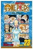 One Piece, Vol. 23