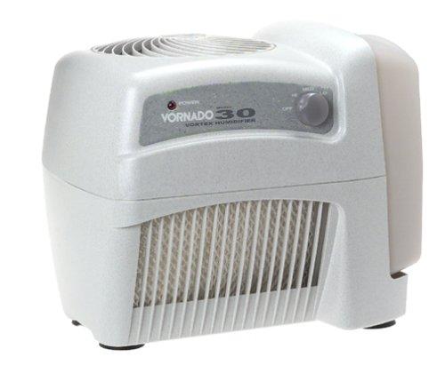 Vortex Air Purifier And Humidifier : Buy low price dri eaz vortex axial fan f air