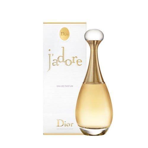 Dior - J'Adore - Eau de parfum da donna - 30 ml