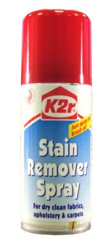 coventry-chemicals-ltd-k2r-stain-remover-aerosol
