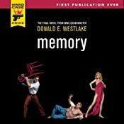 Memory | [Donald E. Westlake]