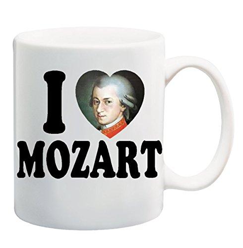 Buy Mozart Coffee Online