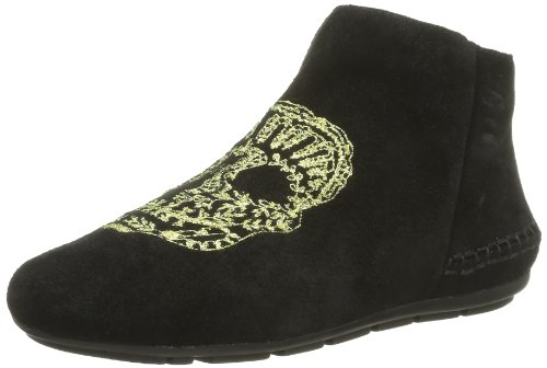 House of Harlow 1960 Womens Mara Boots