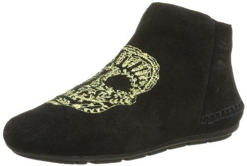 House of Harlow 1960 Womens Mara Boots